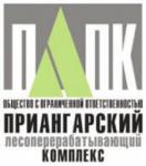 ПРИАНГАРСКИЙ ЛПК